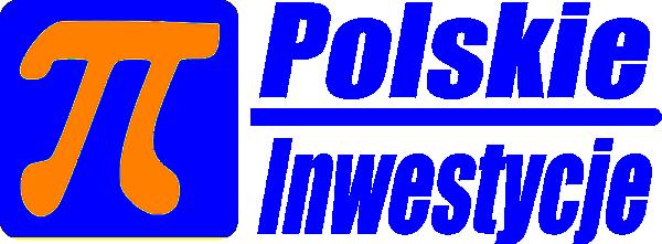 π Polskie Inwestycje