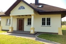 Dom-Ciekoty-1
