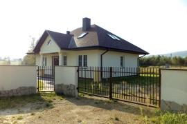 Dom-Ciekoty-2