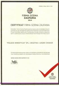 FirmaGodnaZaufania-209x300