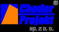 chodor-projekt (wąski) x200