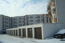 15.02.03.miesz_.kielceczęstochowska10