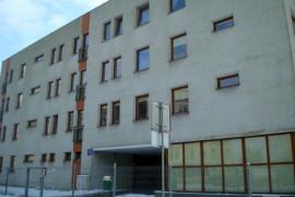 15.02.03.miesz_.kielceczęstochowska9