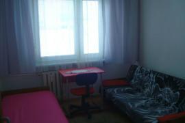 15.02.03.miesz_.kielcena-stoku346