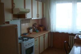15.02.03.miesz_.kielcena-stoku347