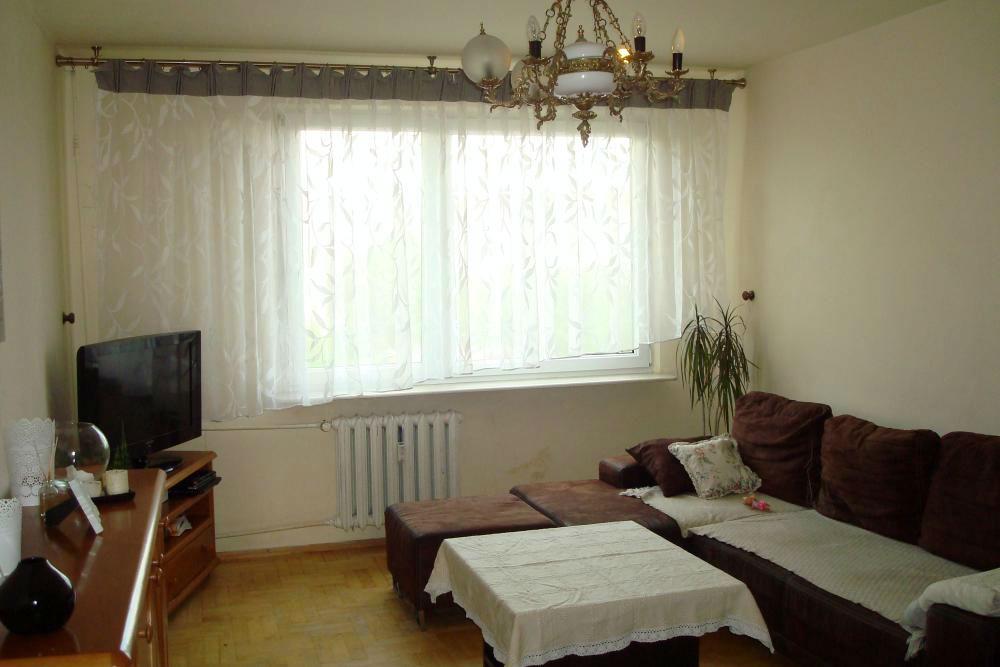 Mieszkanie Kielce ul. Kowalczewskiego