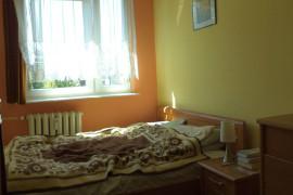 mieszkanie-czarnówpołudniowa-4