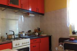 mieszkanie-czarnówpołudniowa-7