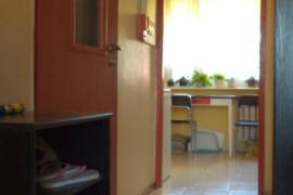mieszkanie-czarnówpołudniowa-9