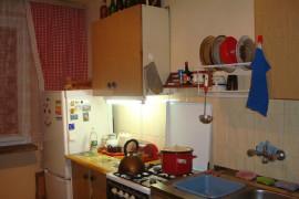 mieszkanie-kielce-ślichowice-puscha-16