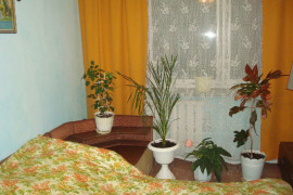 mieszkanie-kielce-ślichowice-puscha-17