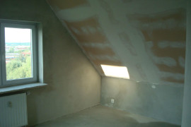 mieszkanie-kielce-ślichowice-triasowa-4-06