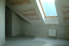 mieszkanie-kielce-ślichowice-triasowa-4-07