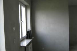 mieszkanie-kielce-ślichowice-triasowa-4-09