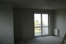 mieszkanie-kielce-ślichowice-triasowa-4-10
