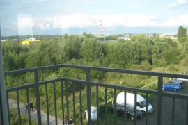 mieszkanie-kielce-ślichowice-triasowa-4-11