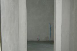 mieszkanie-kielce-ślichowice-triasowa-4-16