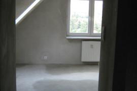 mieszkanie-kielce-ślichowice-triasowa-4-17