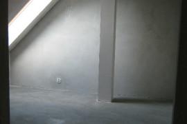 mieszkanie-kielce-ślichowice-triasowa-4-21