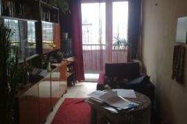 mieszkanie-kielce-centrum-chęcińska-03
