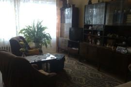 mieszkanie-kielce-centrum-chęcińska-04