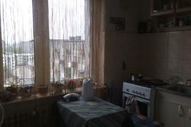 mieszkanie-kielce-centrum-chęcińska-06