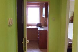 mieszkanie-kielce-centrum-kaczmarka-02