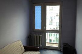 mieszkanie-kielce-centrum-kaczmarka-03