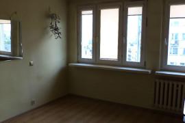 mieszkanie-kielce-centrum-kaczmarka-06