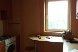 mieszkanie-kielce-centrum-kaczmarka-08
