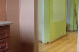 mieszkanie-kielce-centrum-kaczmarka-10