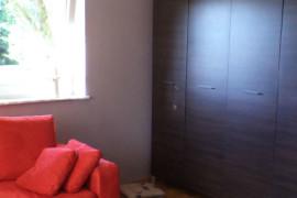 mieszkanie-kielce-centrum-krakowska-01