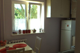 mieszkanie-kielce-centrum-krakowska-09