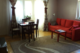 mieszkanie-kielce-centrum-krakowska-10