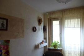 mieszkanie-kielce-chęcińska-01