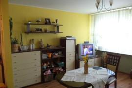 mieszkanie-kielce-chęcińska-03