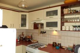 mieszkanie-kielce-chęcińska-08