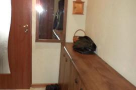 mieszkanie-kielce-chęcińska-12