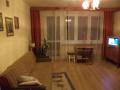 Mieszkanie Kielce , Chrobrego