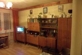 mieszkanie-kielce-czarnów-chrobrego-02