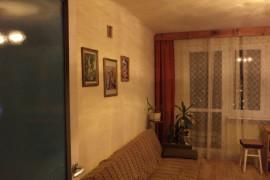 mieszkanie-kielce-czarnów-chrobrego-03