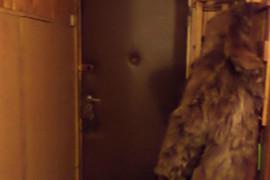 mieszkanie-kielce-czarnów-chrobrego-04