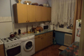 mieszkanie-kielce-czarnów-chrobrego-06
