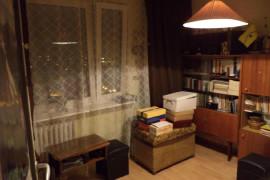 mieszkanie-kielce-czarnów-chrobrego-07
