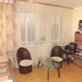 Mieszkanie Kielce , Hoża