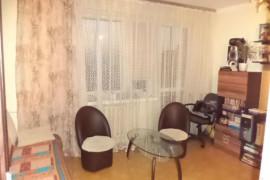 mieszkanie-kielce-czarnów-hoża-xp-02