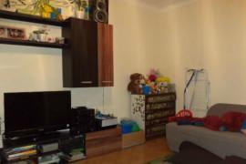 mieszkanie-kielce-czarnów-hoża-xp-05