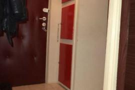 mieszkanie-kielce-czarnów-hoża-xp-07