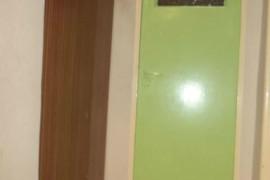 mieszkanie-kielce-czarnów-hoża-xp-08