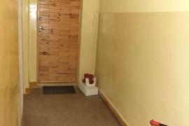 mieszkanie-kielce-czarnów-hoża-xp-14